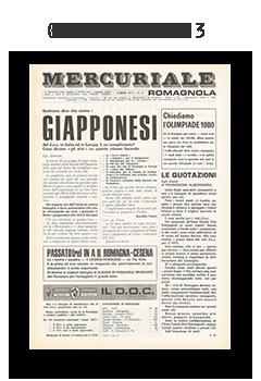 Mercuriale-Giugno-1973