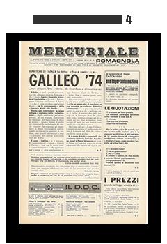 Mercuriale-Giugno-1974
