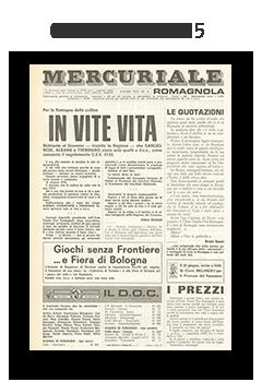 Mercuriale-Giugno-1975