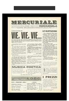 Mercuriale-Giugno-1976