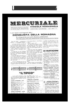 Mercuriale-Luglio-1966