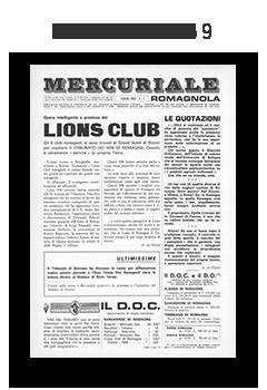Mercuriale-Luglio-1969