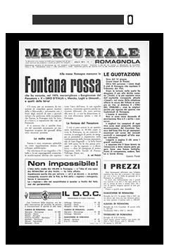 Mercuriale-Luglio-1970