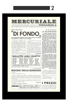 Mercuriale-Luglio-1972