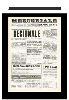 Mercuriale-Luglio-e-Agosto-1973