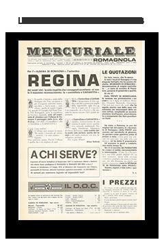 Mercuriale-Luglio-e-Agosto-1974