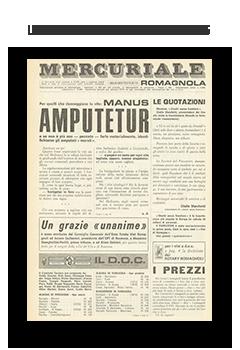 Mercuriale-Luglio-e-Agosto-1975