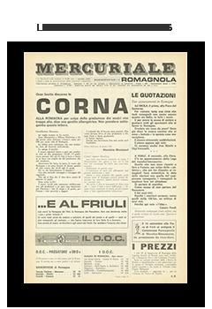 Mercuriale-Luglio-e-Agosto-1976
