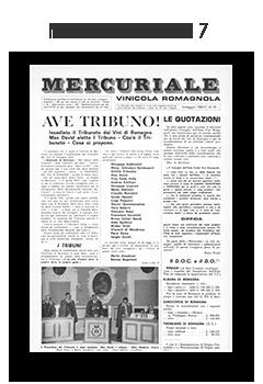 Mercuriale-Maggio-1967