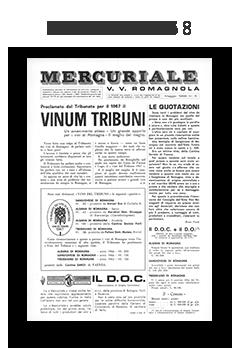 Mercuriale-Maggio-1968