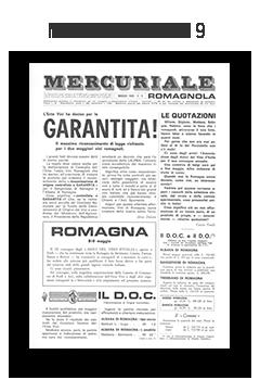Mercuriale-Maggio-1969