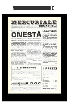 Mercuriale-Maggio-1970