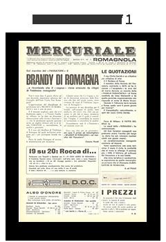 Mercuriale-Maggio-1971