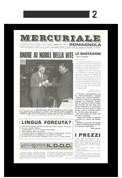 Mercuriale-Maggio-1972