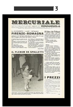 Mercuriale-Maggio-1973