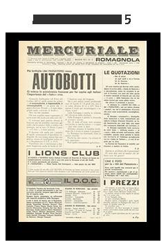 Mercuriale-Maggio-1975
