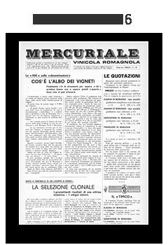 Mercuriale-Marzo-1966