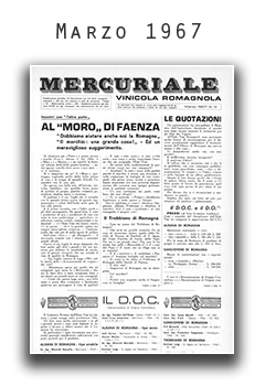 Mercuriale-Marzo-1967