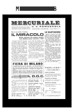 Mercuriale-Marzo-1968