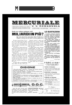 Mercuriale-Marzo-1969