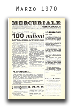 Mercuriale-Marzo-1970