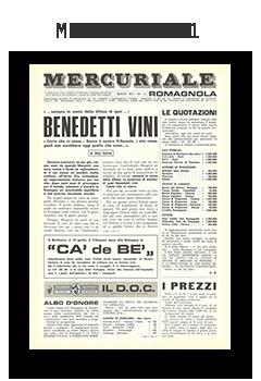 Mercuriale-Marzo-1971