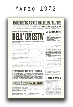 Mercuriale-Marzo-1972