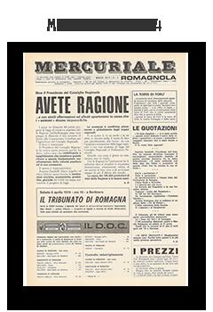 Mercuriale-Marzo-1974