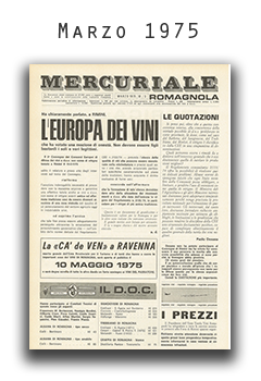 Mercuriale-Marzo-1975