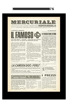 Mercuriale-Marzo-e-Aprile-1976