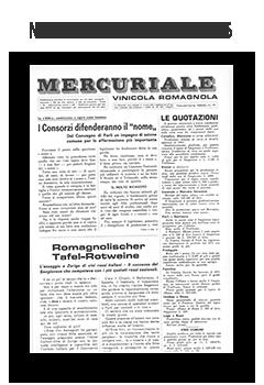 Mercuriale-Novembre-1966