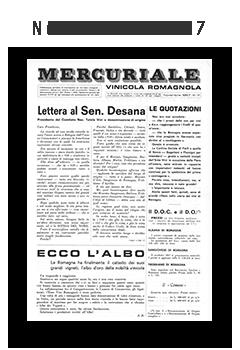 Mercuriale-Novembre-1967