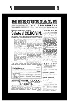 Mercuriale-Novembre-1968