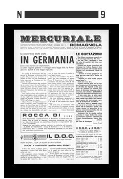 Mercuriale-Novembre-1969