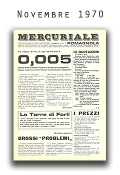 Mercuriale-Novembre-1970