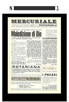 Mercuriale-Novembre-1971
