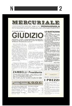 Mercuriale-Novembre-1972