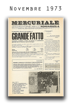 Mercuriale-Novembre-1973