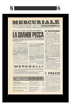 Mercuriale-Novembre-1974