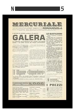 Mercuriale-Novembre-1975