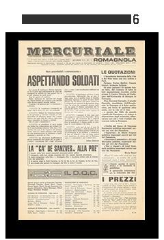 Mercuriale-Novembre-1976