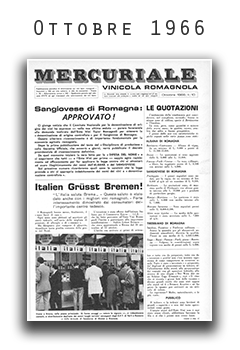 Mercuriale-Ottobre-1966