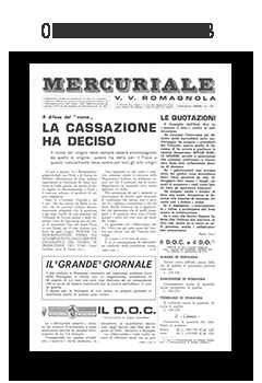 Mercuriale-Ottobre-1968