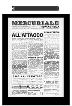 Mercuriale-Ottobre-1969