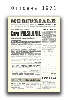 Mercuriale-Ottobre-1971