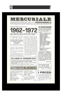 Mercuriale-Ottobre-1972