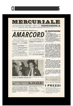 Mercuriale-Ottobre-1973
