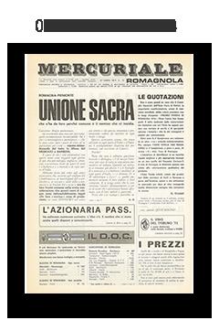 Mercuriale-Ottobre-1974