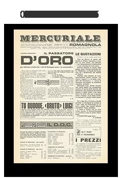 Mercuriale-Ottobre-1975
