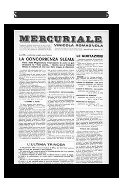 Mercuriale-Settembre-1966